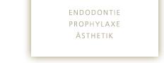 Willkommen bei Zahnarztpraxis Dr. Jan Brockhaus